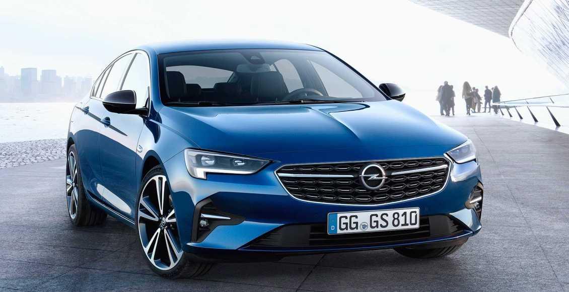 Opel-Insignia-2020-7