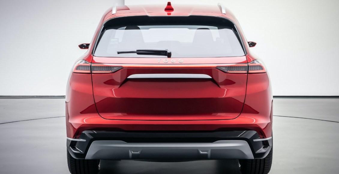 TOGG-SUV-EV-2022-7