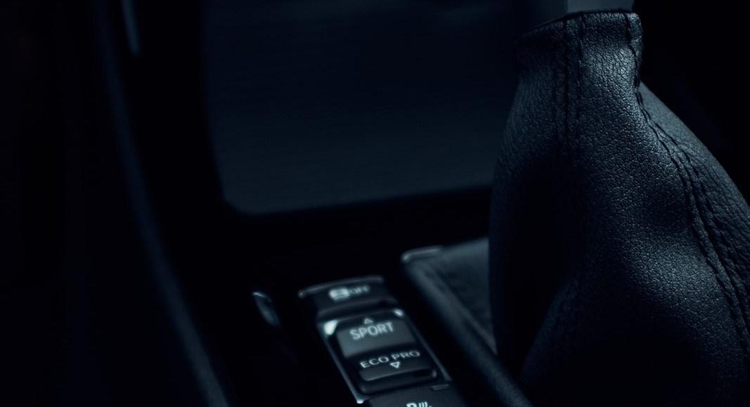Gama-PHEV-BMW-2020-18