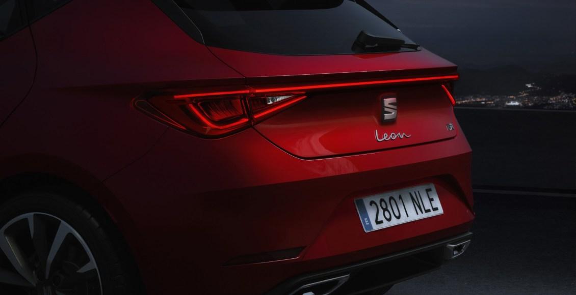 seat-leon18