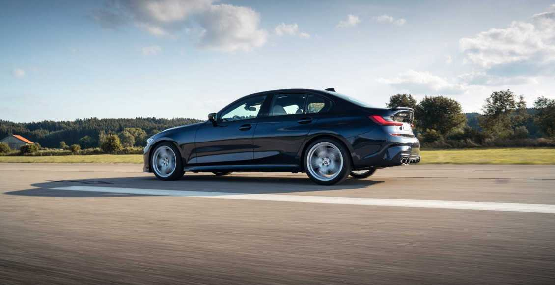BMW-Alpina-B3-Berlina-2020-18