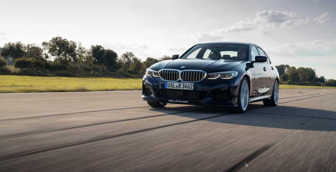 BMW-Alpina-B3-Berlina-2020-6