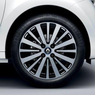 Renault Twingo Z.E. 2020: Así es la versión eléctrica del Twingo con 180 km de autonomía