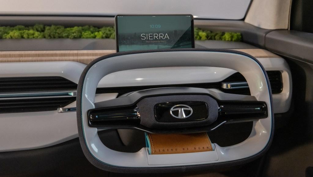 tata-sierra-ev-concept-3