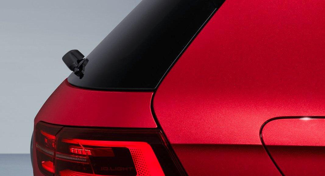 Nuevo-Volkswagen-Golf-MK8-2020-TSI-245-18