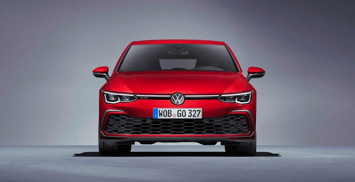 Nuevo-Volkswagen-Golf-MK8-2020-TSI-245-6