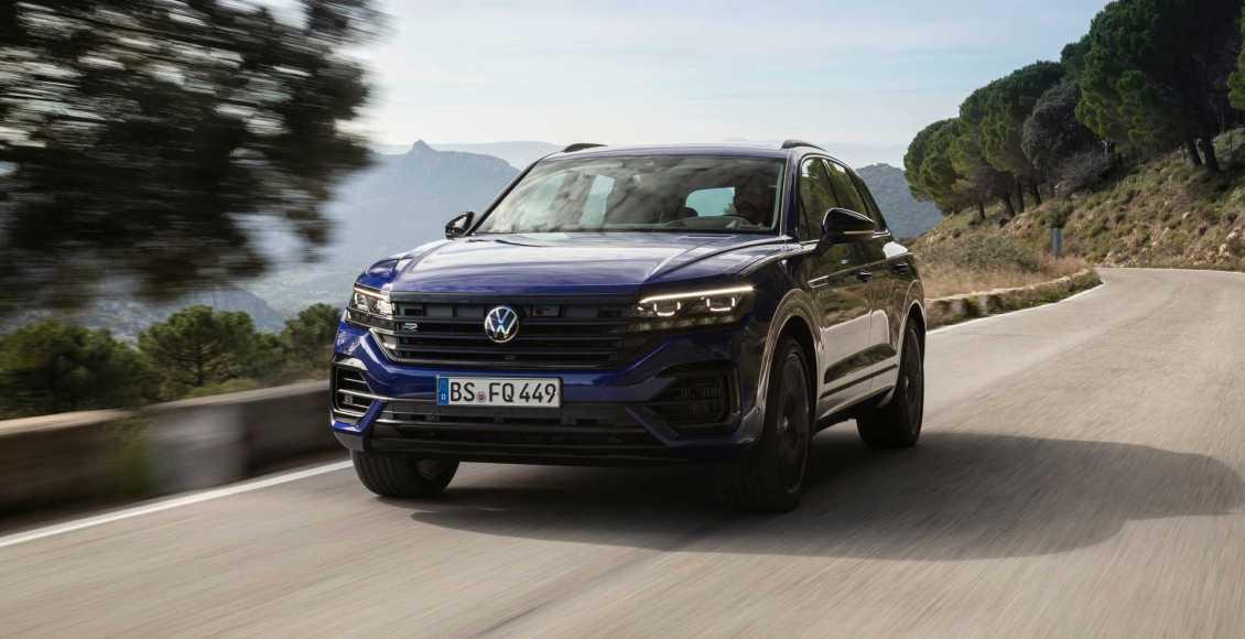 Volkswagen-Touareg-R-PHEV-2020-8