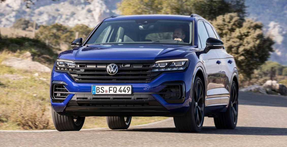 Volkswagen-Touareg-R-PHEV-2020-1