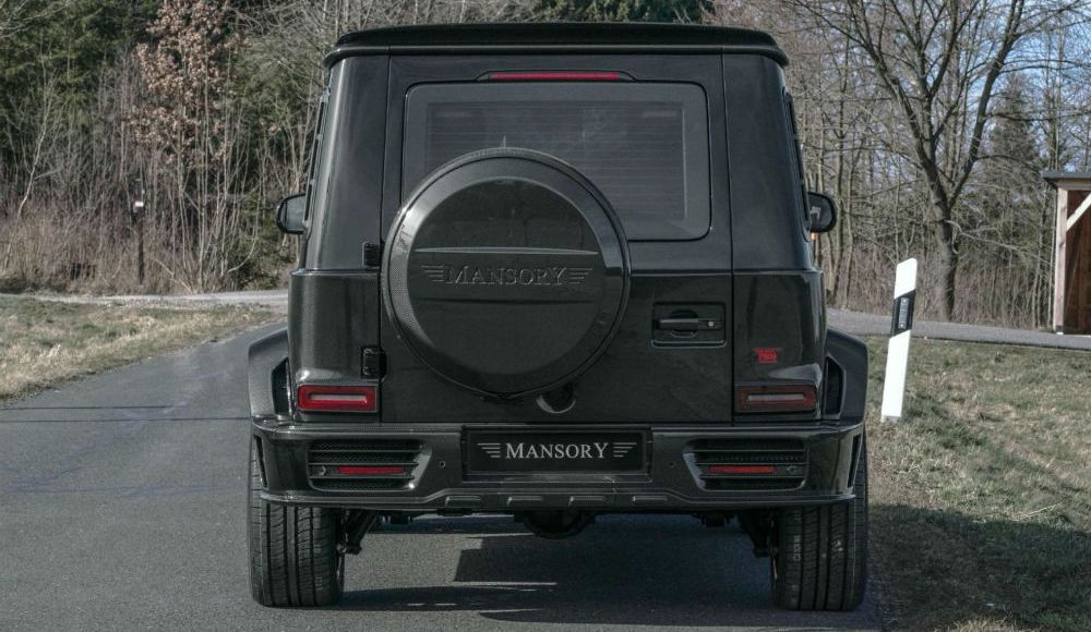 Mansory-G63-Armored-5