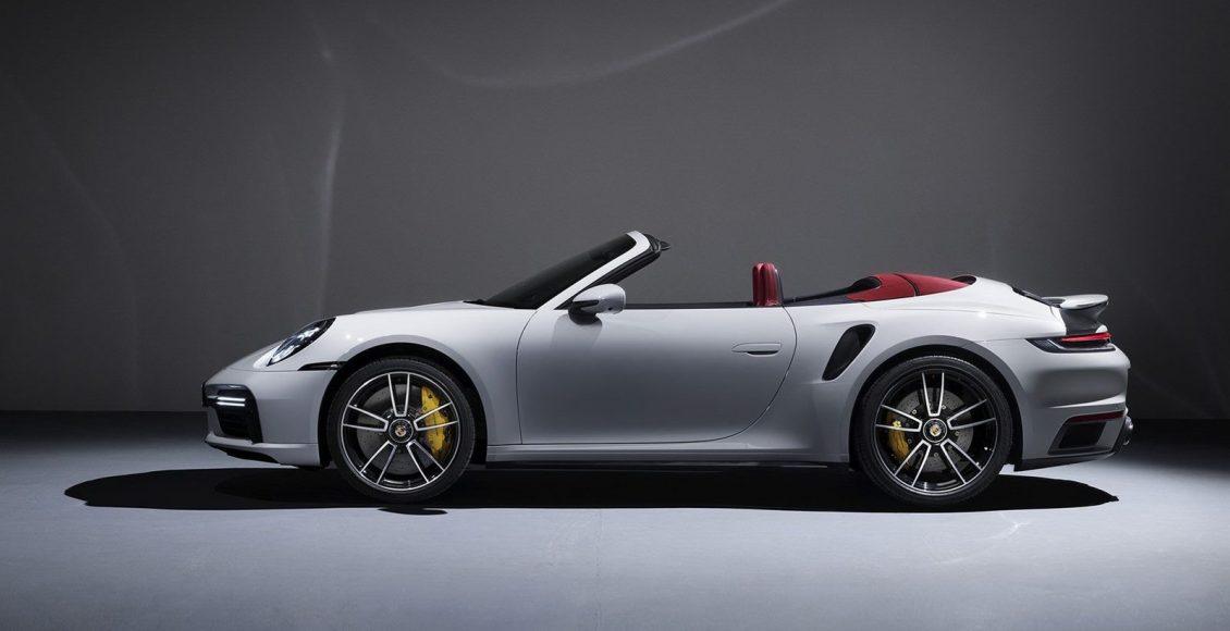 Porsche-911-Turbo-S-2020-40