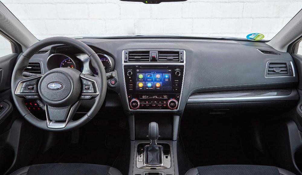 Subaru-Outback-Silver-Edition-14