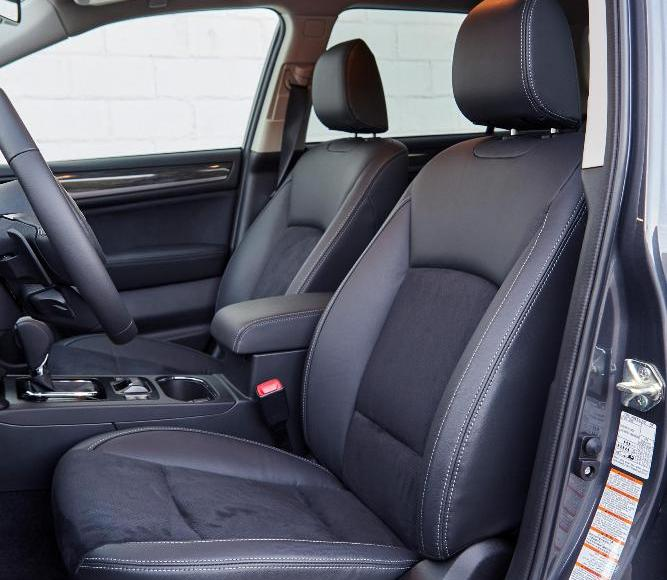 Subaru-Outback-Silver-Edition-16