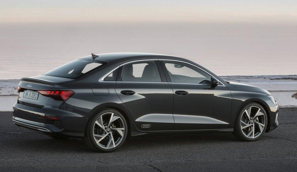 Audi-A3-Sedán-2020-18