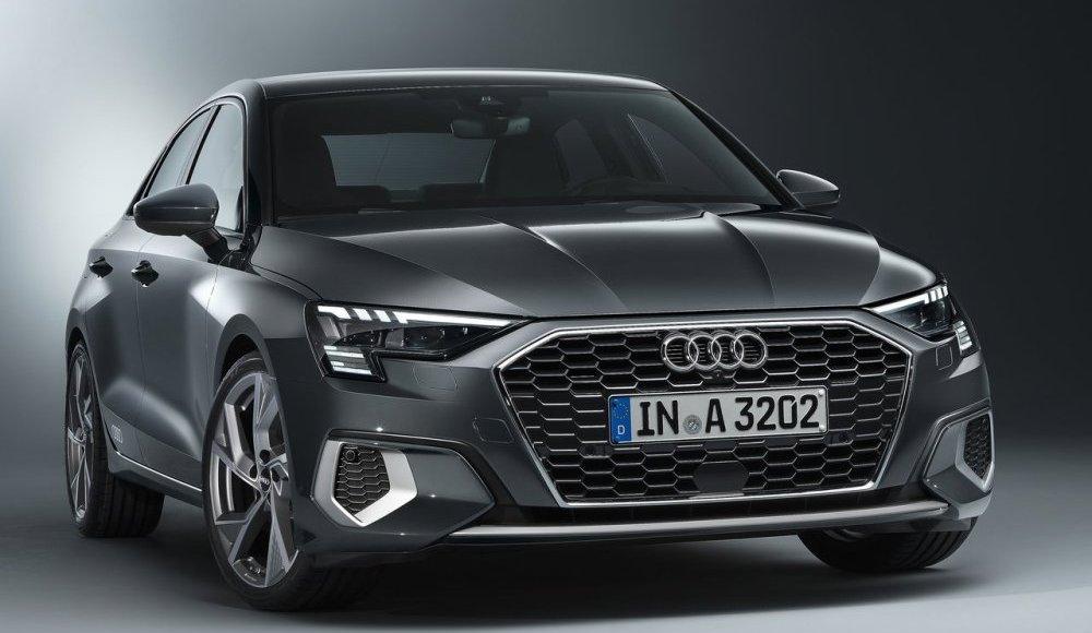 Audi-A3-Sedán-2020-22