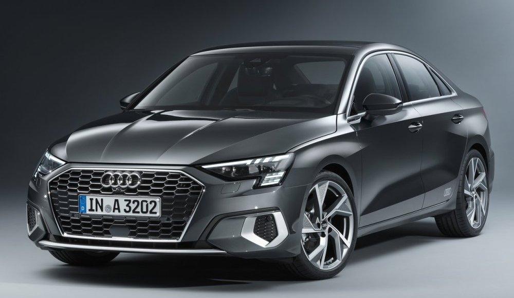 Audi-A3-Sedán-2020-23