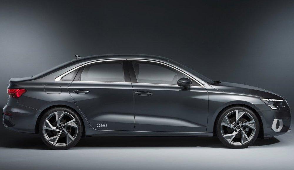 Audi-A3-Sedán-2020-24