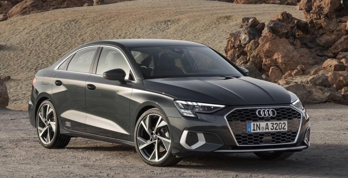 Audi-A3-Sedán-2020