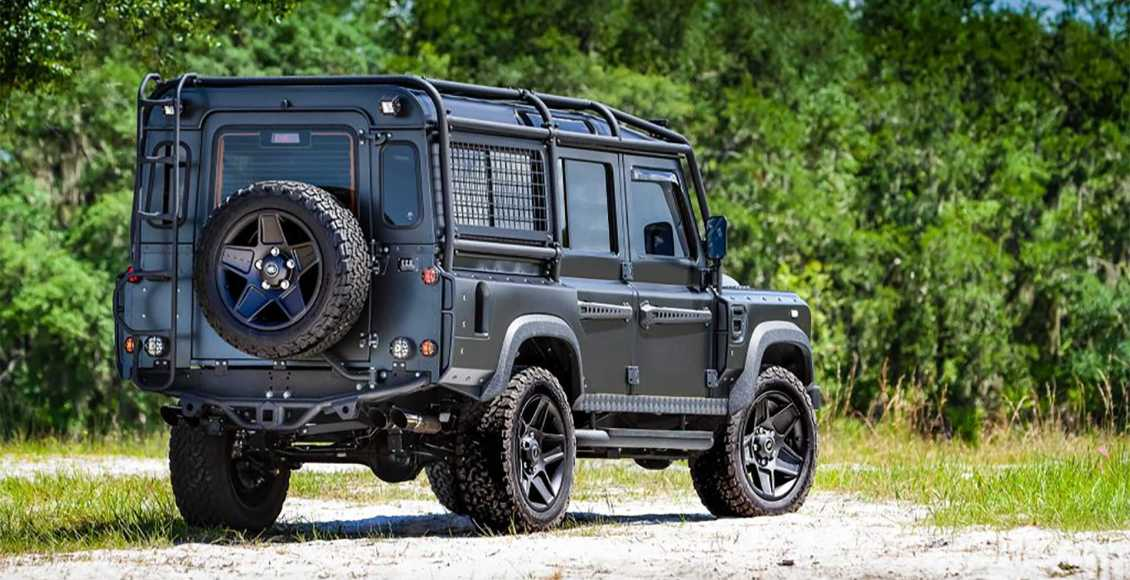 ECD-Land-Rover-Defender-eléctrico-2020-3