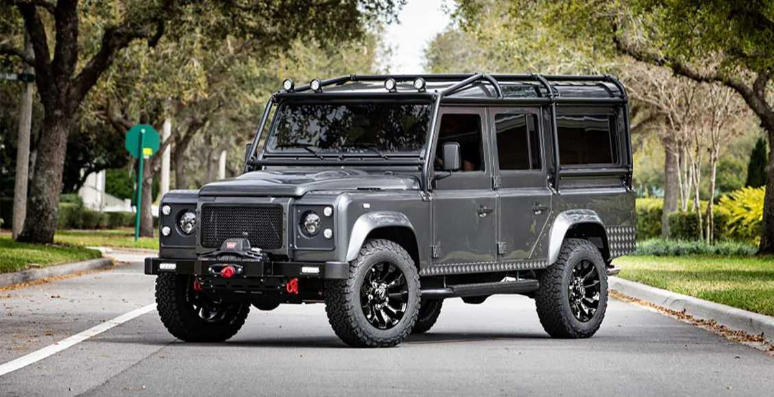 ECD-Land-Rover-Defender-eléctrico-2020-1