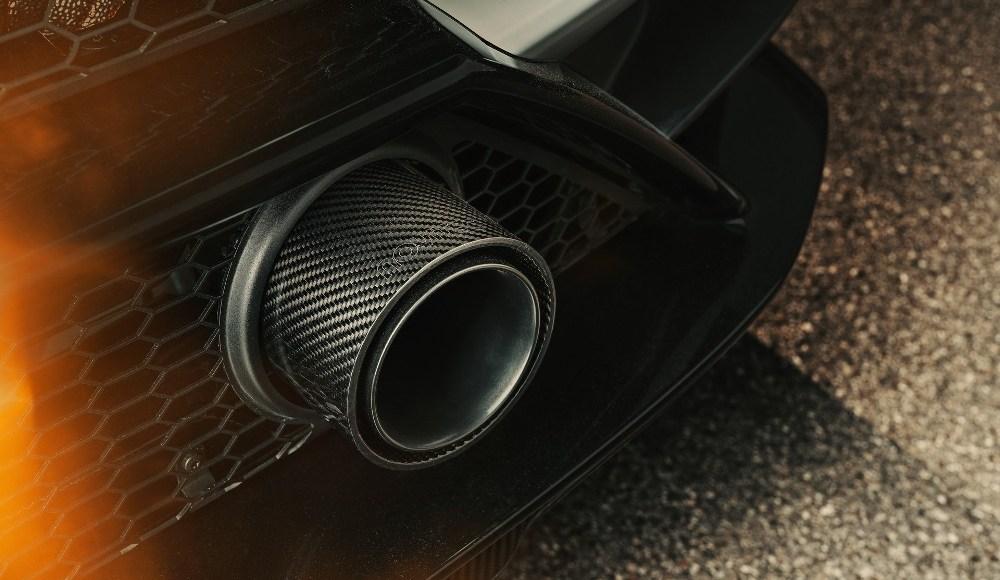 Lamborghini-Huracán-EVO-Novitec-13