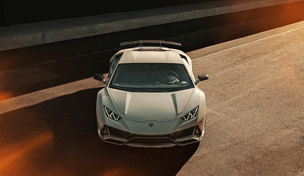 Lamborghini-Huracán-EVO-Novitec-5