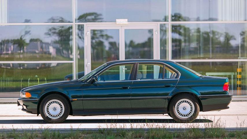 bmw-serie-7-1997-como-nuevo-1904599