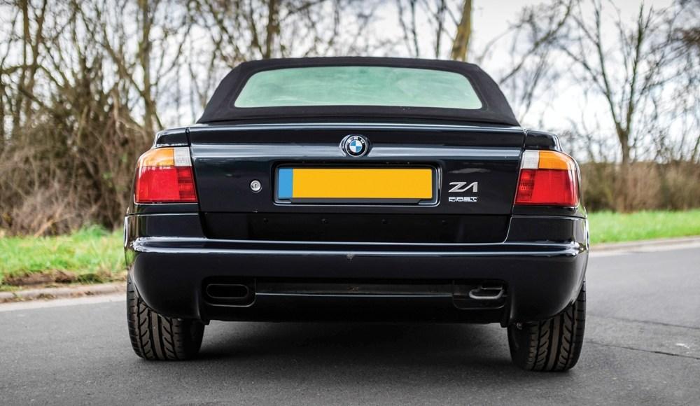 Subasta-BMW-Z1-1990-5