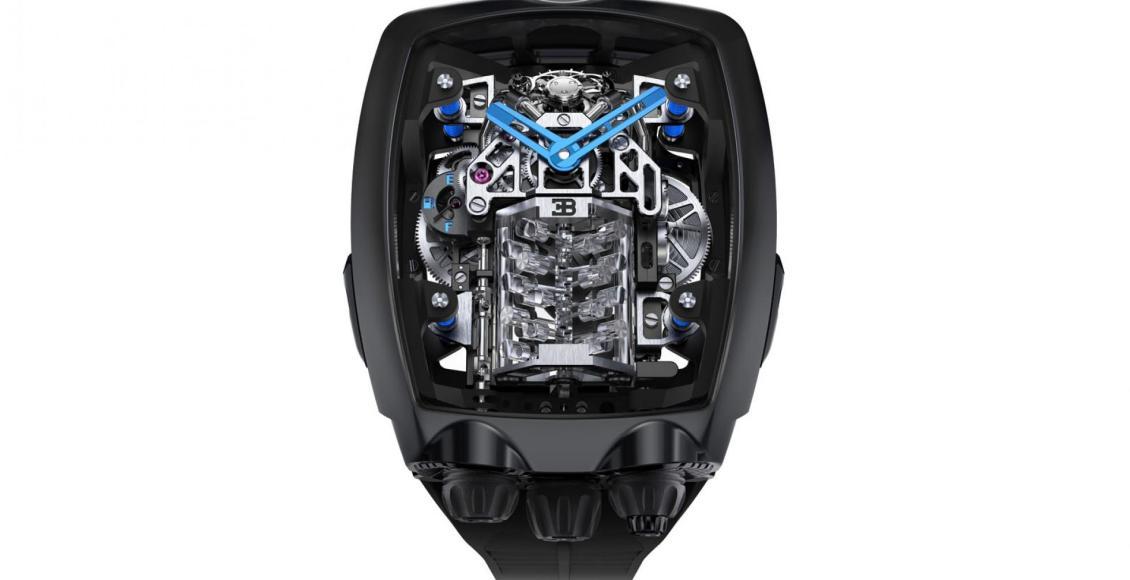 Reloj-Bugatti-Chiron-Tourbillon-2020-8