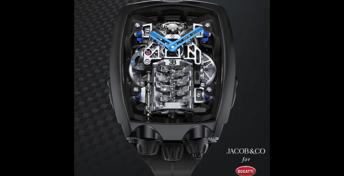 Reloj-Bugatti-Chiron-Tourbillon-2020-9