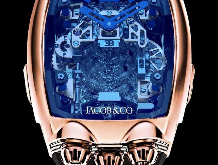 Reloj-Bugatti-Chiron-Tourbillon-2020-1