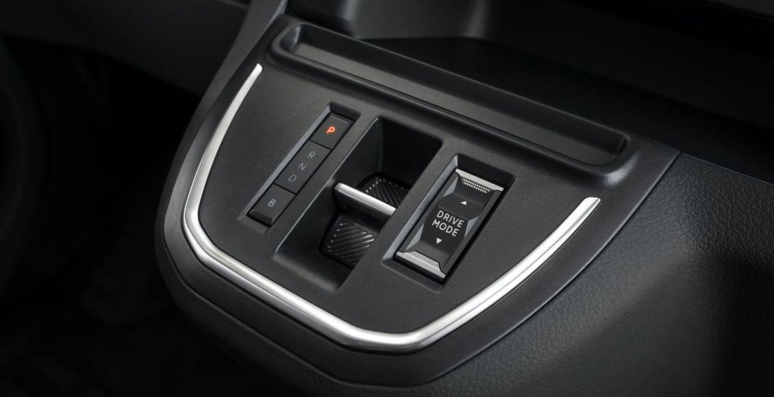 Opel-Vivaro-e-2020-12