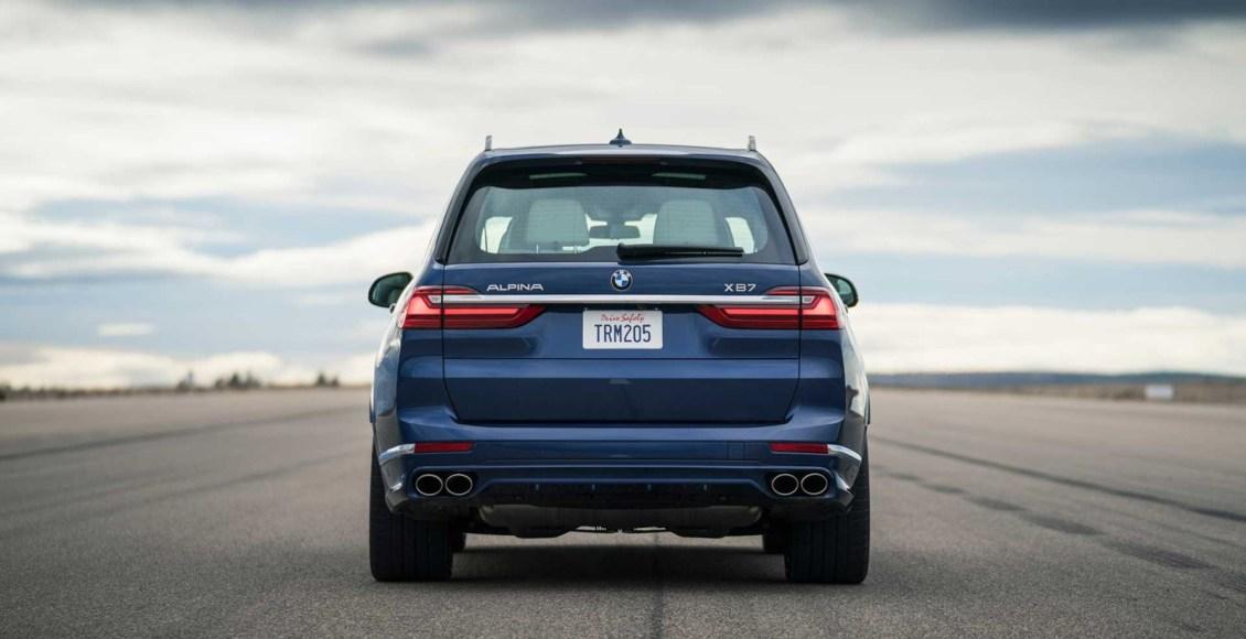 BMW-XB7-11