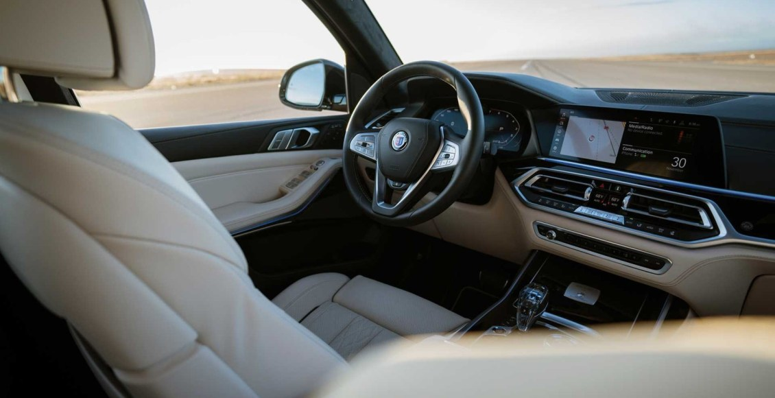 BMW-XB7-14