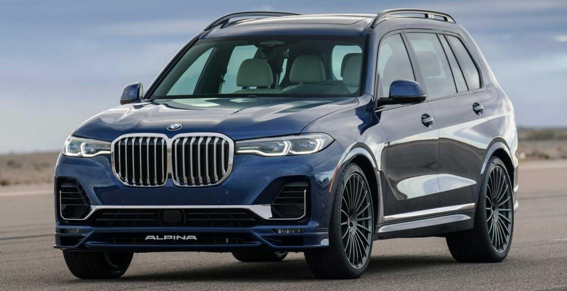 BMW-XB7-5