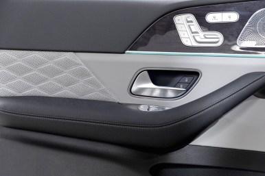 Hofele Ultimate HGLS: El Mercedes GLS se vuelve más lujoso