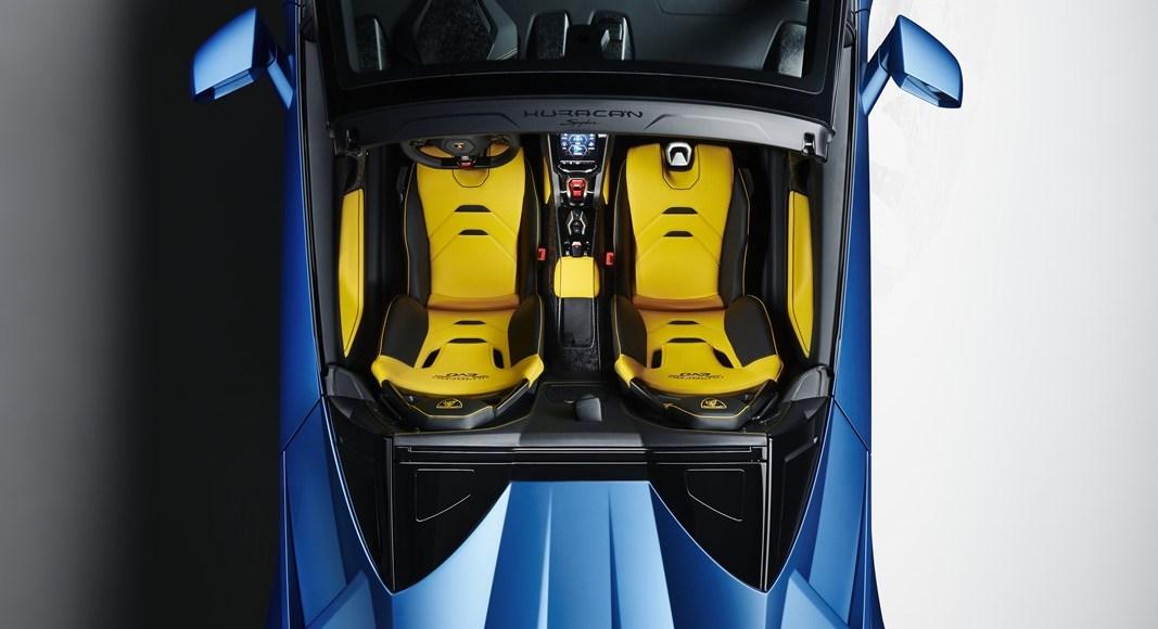 Lamborghini-Huracán-EVO-RWD-Spyder-2020-2