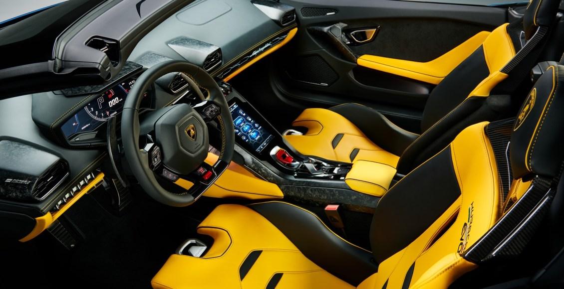 Lamborghini-Huracán-EVO-RWD-Spyder-2020-12