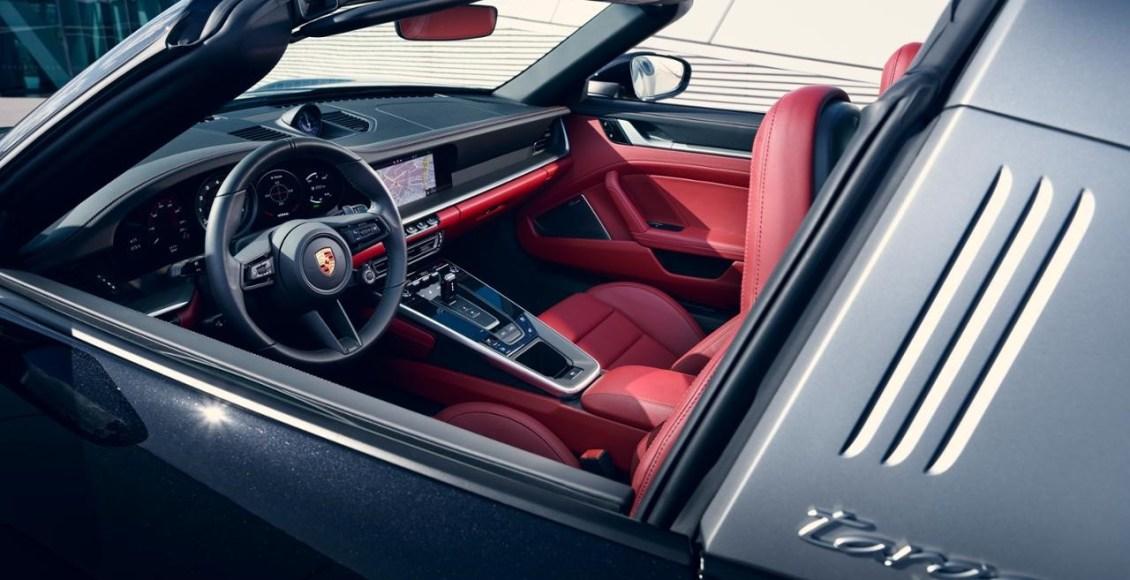 Porsche-911-targa-25