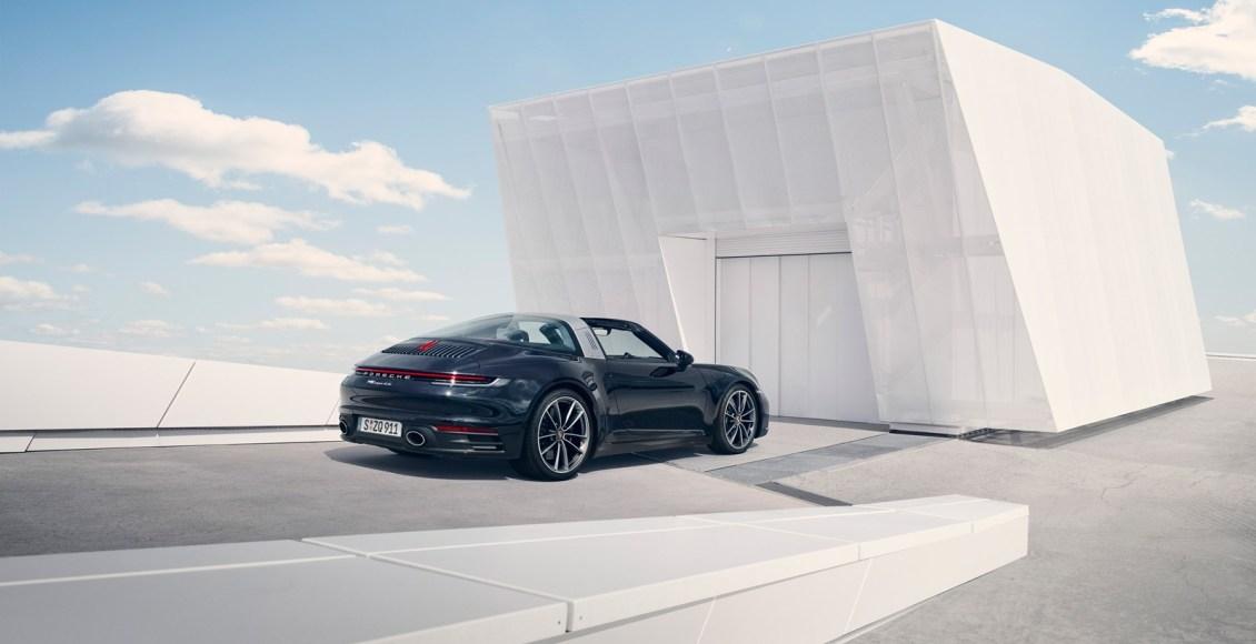 Porsche-911-targa-10