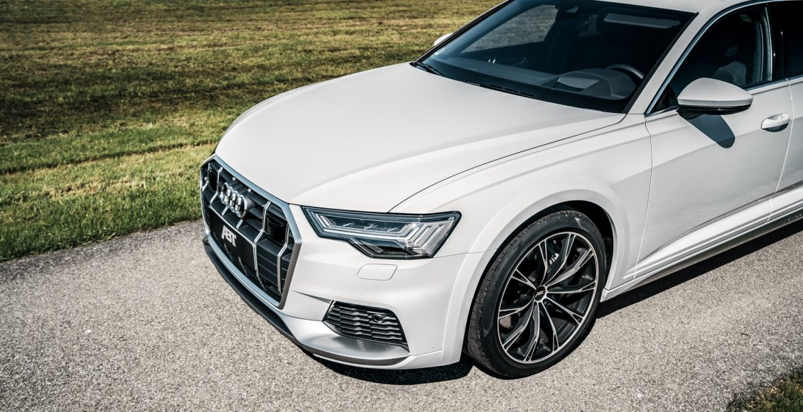 Audi-A6-Allroad-ABT-2020-6