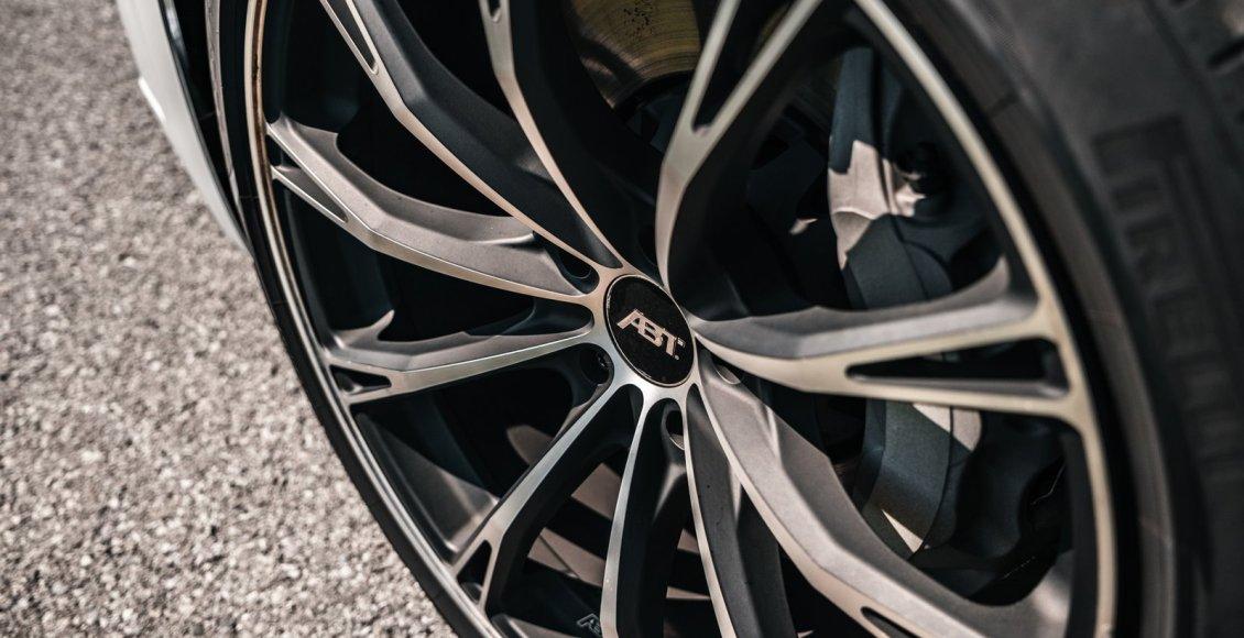 Audi-A6-Allroad-ABT-2020-8