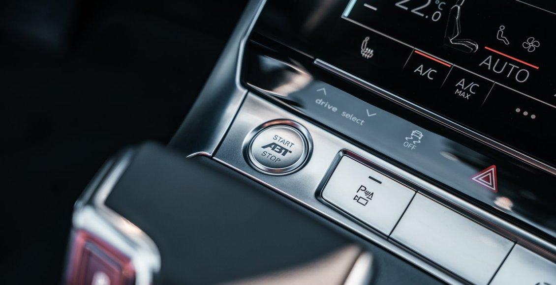 Audi-A6-Allroad-ABT-2020-1