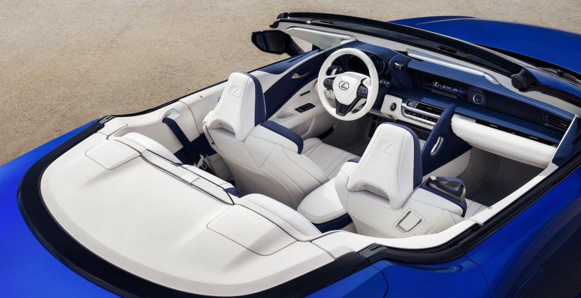 Lexus-LC-500-Convertible-2020-10