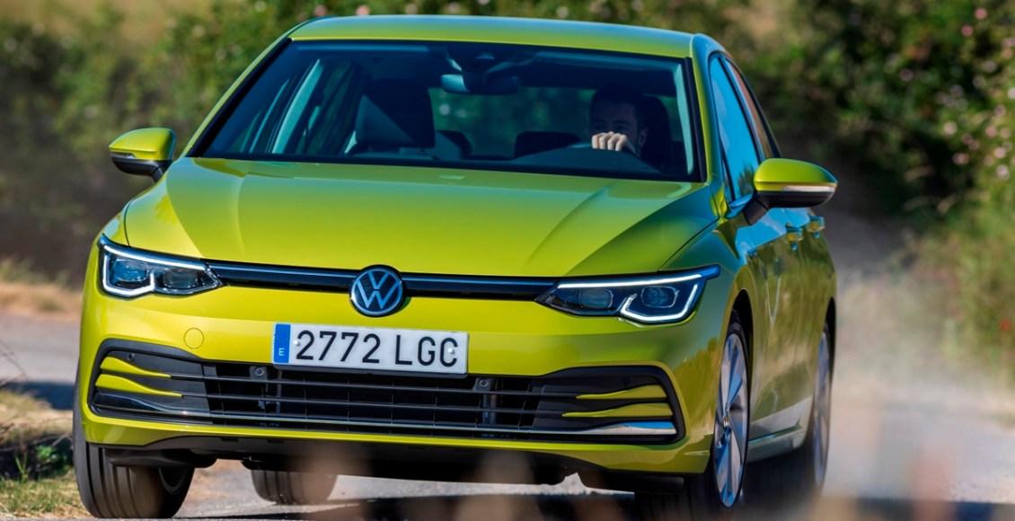 Precio-Volkswagen-Golf-2020-15