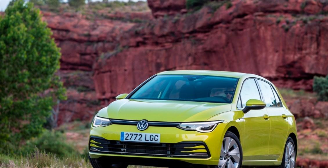 Precio-Volkswagen-Golf-2020-16