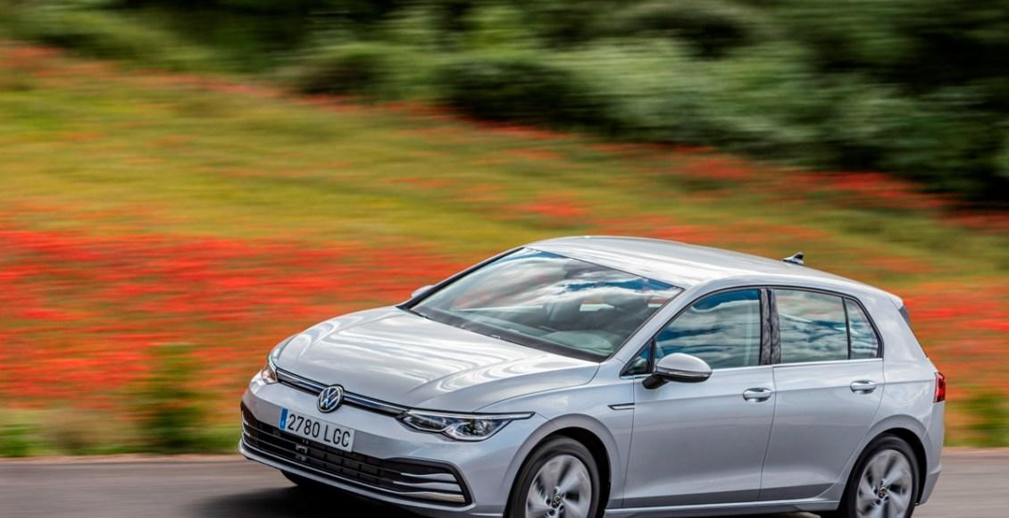 Precio-Volkswagen-Golf-2020-18