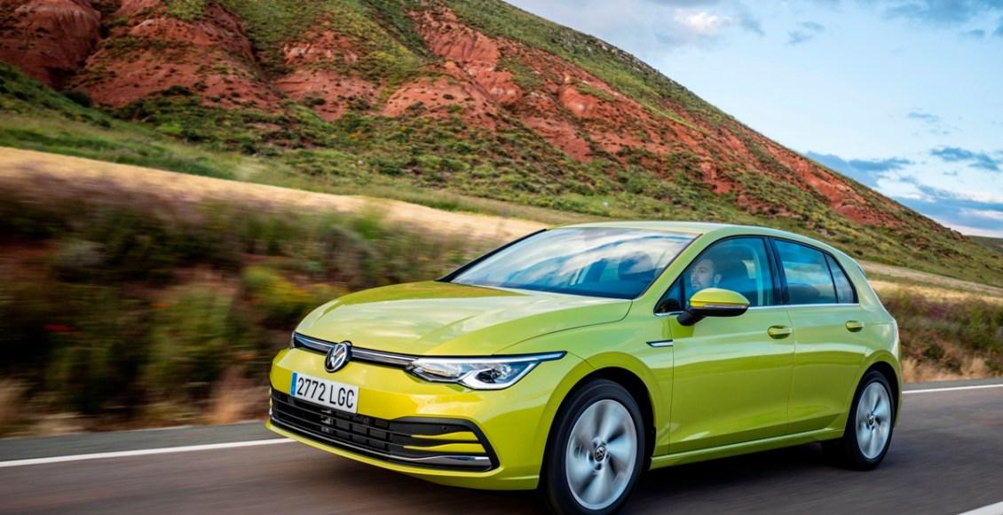 Precio-Volkswagen-Golf-2020-5