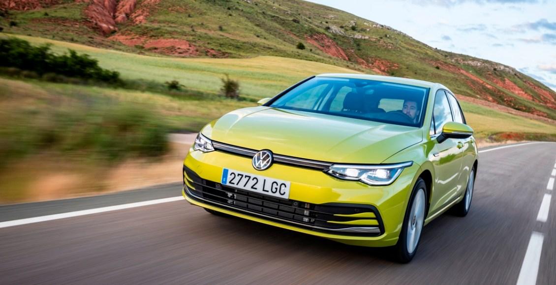 Precio-Volkswagen-Golf-2020-7