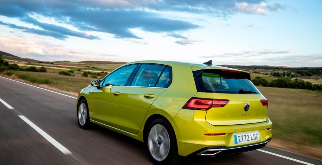 Precio-Volkswagen-Golf-2020-8