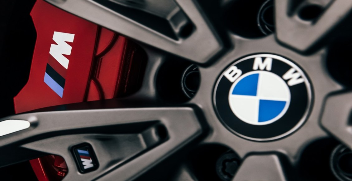 BMW-M340i-xDrive-Touring-First-Edition-17